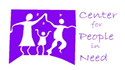 center for people in need r